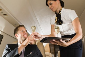 A flight attendant has revealed the most irritating drinks order a passenger can make at 36,000 feet.