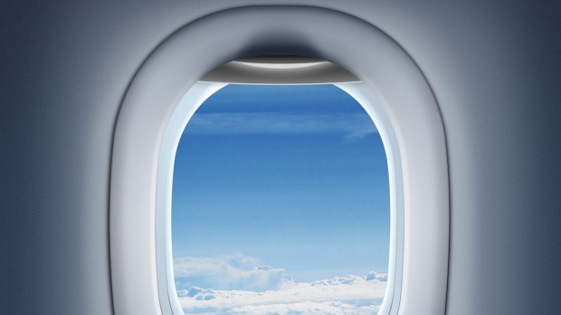 Do You Have To Close Your Window Shade On Planes When Asked