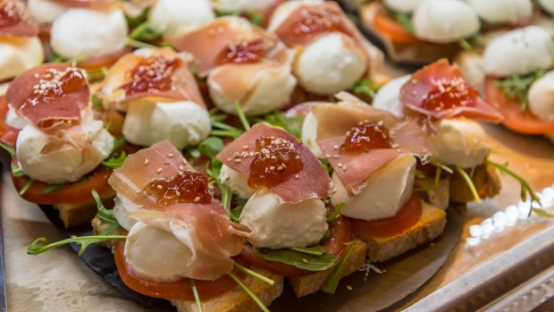 eating tapas spain six lessons every spanish food tourist needs to