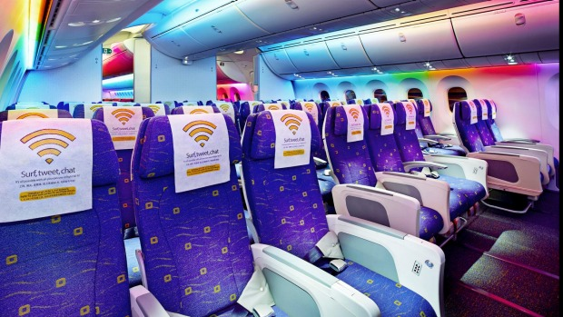 Airline Review Scoot Airlines Scootinsilence Child Free
