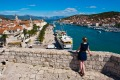 Croatia: It's a country that's begging to be grammed.