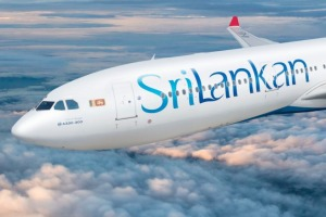 Australians will soon be able to flight direct to Sri Lanka from Melbourne under 11 hours.