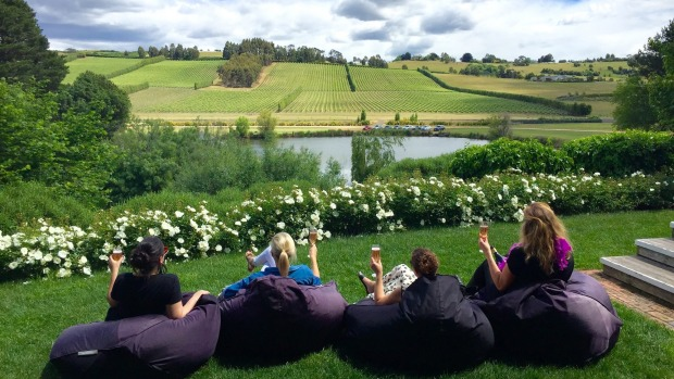 Want to discover more about the cool climate wines that are generating such a buzz?