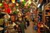 CHATUCHAK WEEKEND MARKET: The granddaddy of all flea markets, held on the outskirts of Bangkok every Saturday and ...