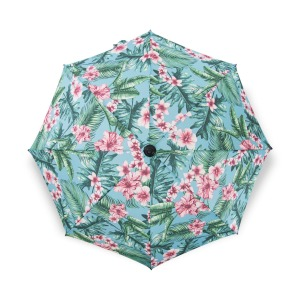 Vienna Woods umbrella.