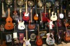 ROKKSAFN: THE ICELANDIC MUSEUM OF ROCK'N'ROLL, KEFLAVIK: One of Iceland's newest museums, Rokksafn opened in 2014 in a ...