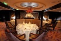 Murano on Celebrity Silhouette: An intimate, exclusive feel.