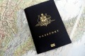 Should you keep travelling if you lose your passport?