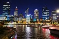 Perth has transformed over the last 10 years.