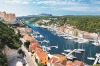 Small-ship cruises give travellers access to European destinations that other cruise passengers will never have the ...