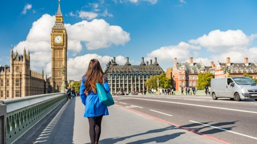 Under the Youth Mobility Scheme Visa, Australians under 30 can live and work in Britain for up to two years, but so can ...