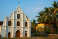 Fort Cochin in India is a spice port and a fascinating place, a languid, ramshackle melange of Arab, Portuguese, Dutch, ...