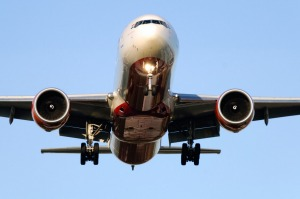 Spicejet wants to buy planes that can land anywhere.