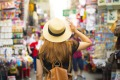 The prospect of haggling in a foreign country can be daunting.