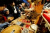 BUDAPEST CHRISTMAS MARKETS: For a few festive weeks from mid-November to December 31, the air turns fragrant in the ...