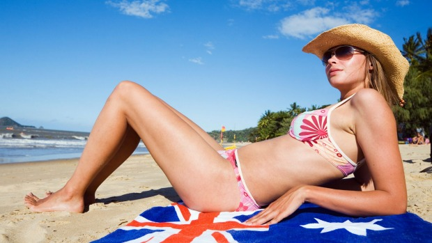 923d8ce98f The 50 best things to do during an Australian summer