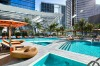 East, Miami: The new East in Miami is not just worth a visit for its rooftop bar, giant pool area and design touches ...