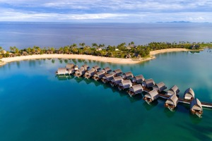 Marriott Momi Bay Resort and Spa Fiji SatDec16cover SatDec16coversheriden SUPPLIED BEST NEW OVERWATER RESORT - The ...