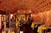 The Imperial, New Delhi: With its jasmine-scented corridors, turbaned doorman, art deco lines and manicured lawns, The ...