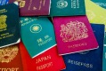 The annual list ranks the world's best passports based on the number of countries holders can enter visa-free.