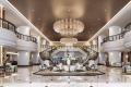 Athenee Hotel has undergone its biggest ever refurb.