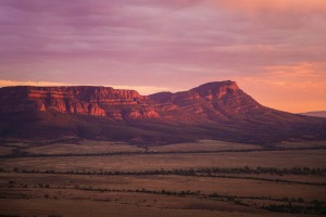 str20-outback Image Supplied by SA Tourism