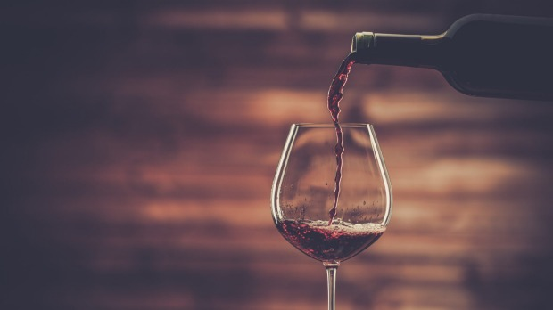 Alcohol - to BYO or not to BYO?