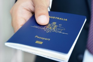A general hardening towards immigration throughout the EU has made it harder for Australians to get Schengen visas.