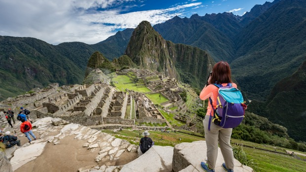 Avoid the single supplement: Ten of the best trips for solo travellers