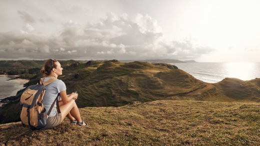 Travelling Tour Companies Best For Solo Traveller