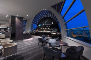 Sheraton on the Park Sydney hotel images after $40 million upgrade?str24-sheraton
