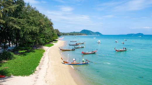 Phuket travel guide and things to do: 20 reasons to love