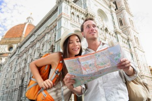 Planning to travel this year? Listen to what our travel experts have to say on the hottest destinations this year.