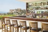 3. ATHENS, GREECE: Book a table for lunch at GB Roof Garden Restaurant & Bar in Athens and I'll wager the Elgin Marbles ...