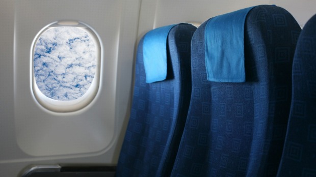 Readers Tips Amp Advice Why The Window Seat On A Plane Is