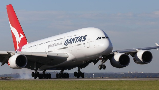 Qantas is adding 1 million more frequent flyer point seats.