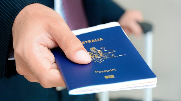 If you're planning to travel to the US, you will now need to apply for an ESTA three days in advance or face being ...