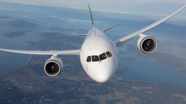 World's safest airlines - the ones that have never had a single
