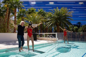 Virgin Group founder Richard Branson has purchased the Hard Rock hotel and casino in Las Vegas with plans to rebrand it ...
