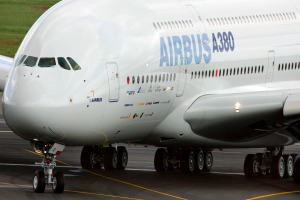 The world's largest passenger aircraft fell out of favour with airlines just 10 years after its launch.