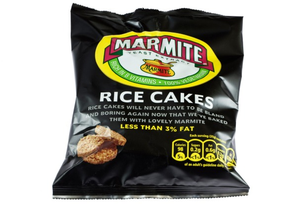 Marmite: If you think Vegemite can divide opinions, then its British sibling takes things to a whole new level. For ...