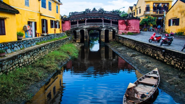 Tips and things to do in Vietnam: 20 reasons to visit Hoi An