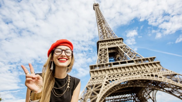 Go beyond the cliches if you want to experience Paris like a local.