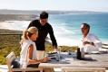 Southern Ocean Lodge - a Remarkable Retreat.