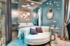 4 CHATEAU MONFORT, MILAN: Can you be both an opera lover and hip? Yes, if you stay at this opulent Milan villa whose ...