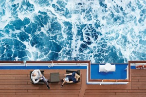 Cruising has now become the quintessential modern Australian holiday with more than 1.34 million Australians taking an ...