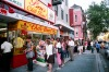 Ben's Chili Bowl, Washington DC: Since 1958, Ben's Chili Bowl has been doing what it says on the box: serving bowls of ...