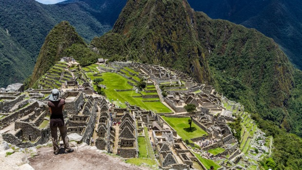 Best places to visit in North America and South America ...