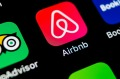 The EU wants Airbnb to change its pricing to show consumers the total price inclusive of mandatory charges and fees.