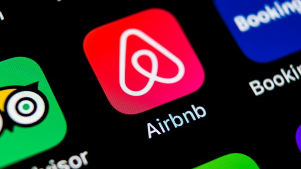 Airbnb cleaning fees and other charges under fire from